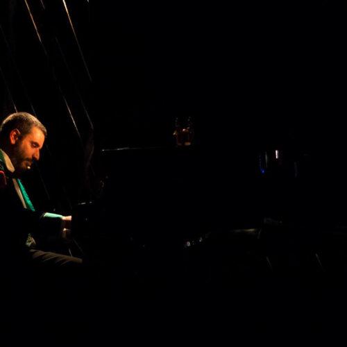 Vi-Racconto-Il-Mio-Piano-Gallery-1