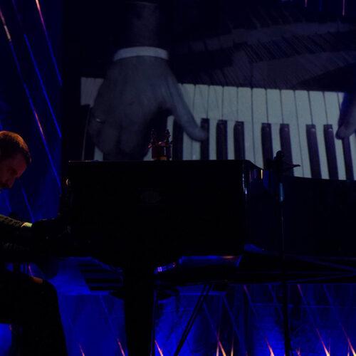Vi-Racconto-Il-Mio-Piano-Gallery-2