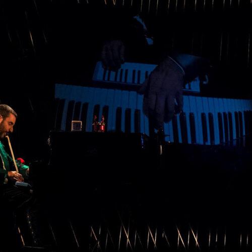 Vi-Racconto-Il-Mio-Piano-Gallery-3