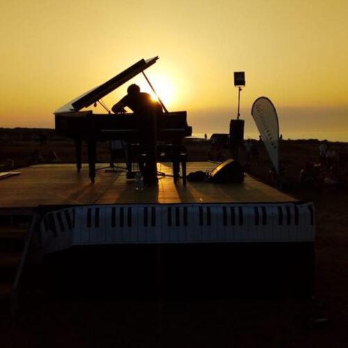 Piano-Lab-Gallery-3